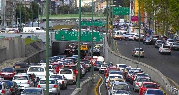 traficovehicular-aa0fd12924bd6cb751d73feab6b805b5.jpg