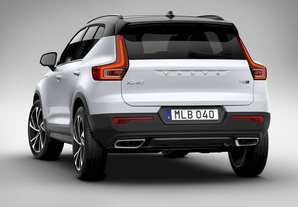 Volvo-XC40-European-Car-Of-The-Year-4