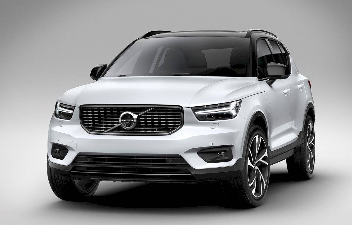 Volvo-XC40-European-Car-Of-The-Year-3