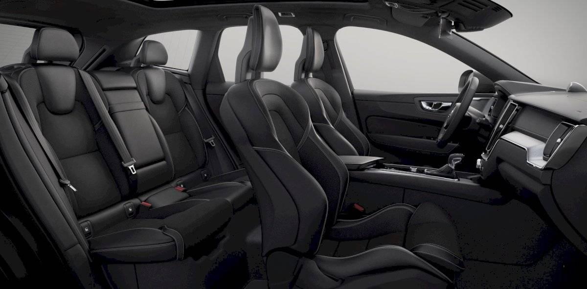 Volvo-XC60-2019-Test-Drive-15
