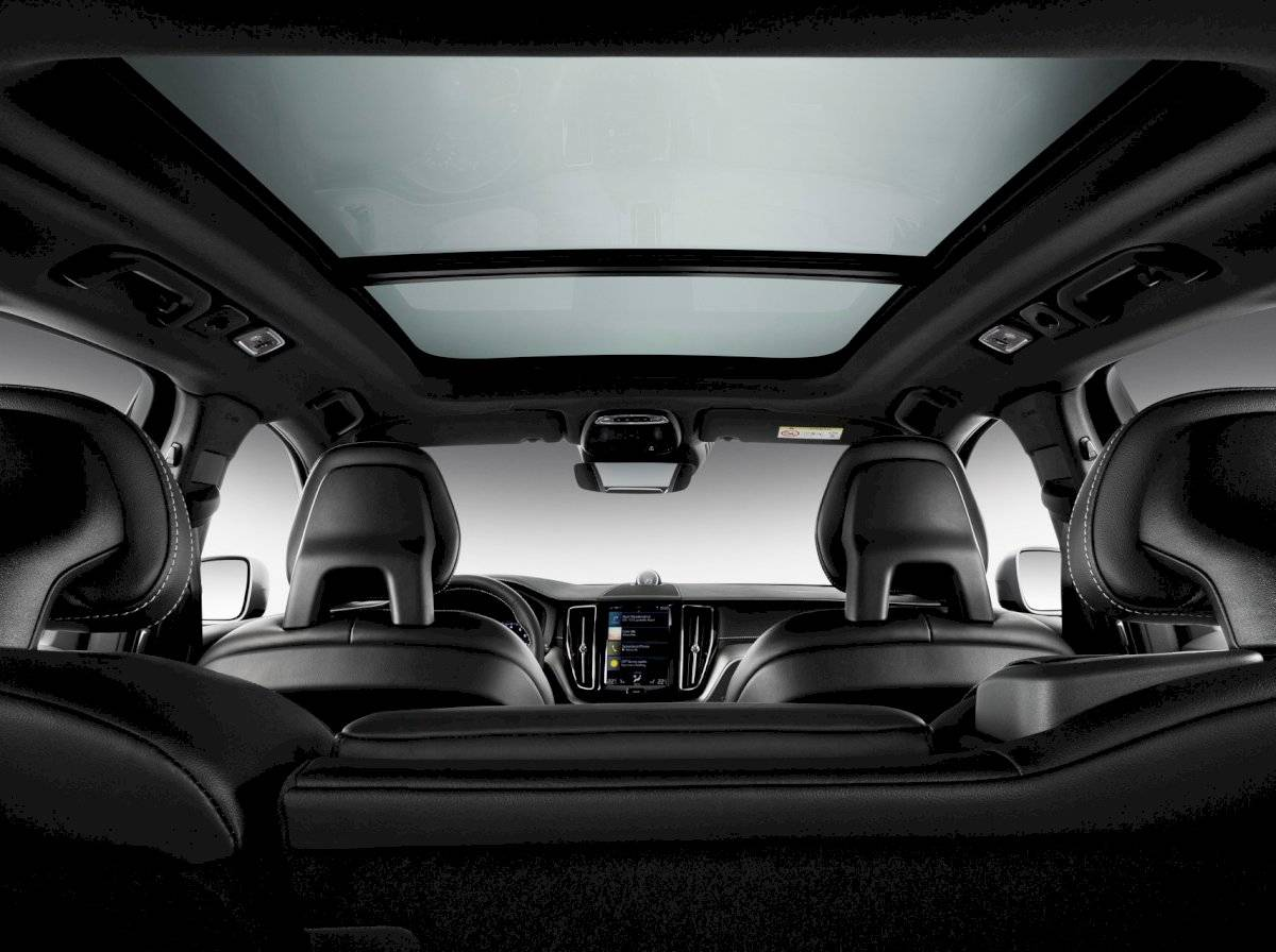 Volvo-XC60-2019-Test-Drive-5