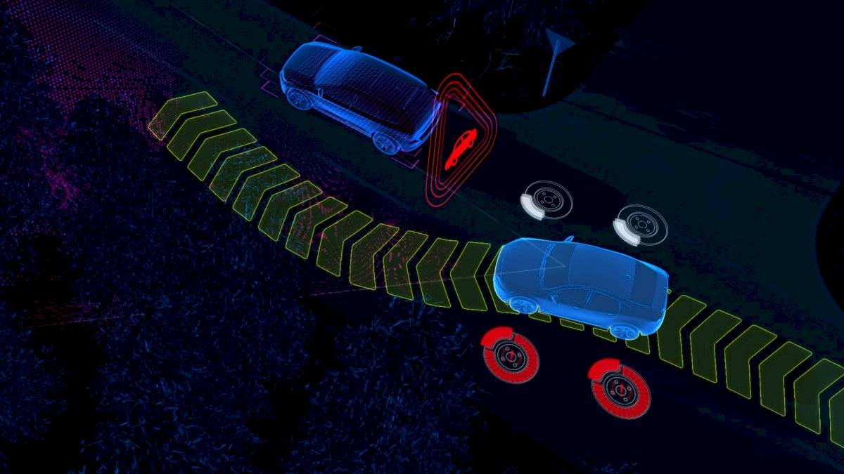 Volvo-XC60-2019-Test-Drive-6