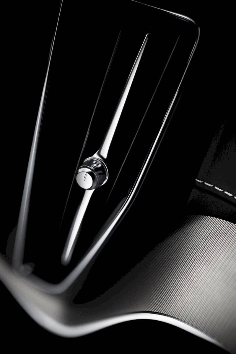 Volvo-XC60-2019-Test-Drive-14