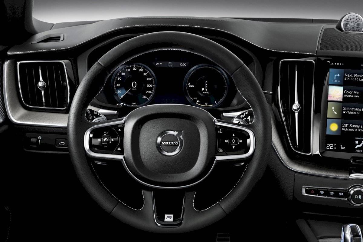 Volvo-XC60-2019-Test-Drive-2