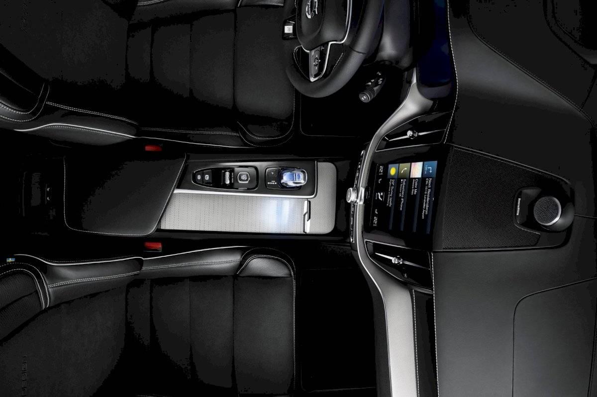 Volvo-XC60-2019-Test-Drive-4