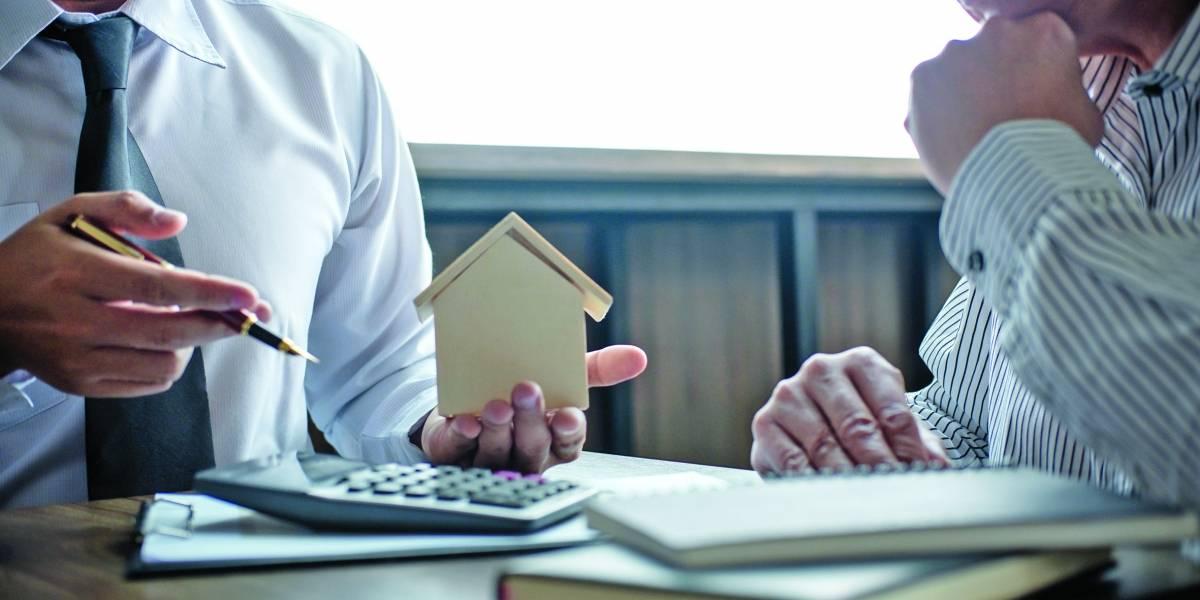 Lo que debes saber de un broker inmobiliario antes de invertir