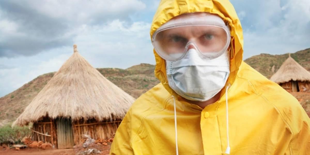 África combate el ébola y la desconfianza institucional