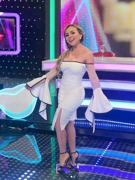Sylvana Torres