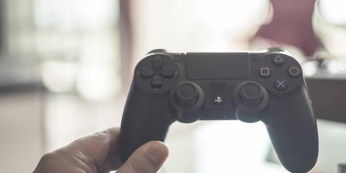 Decreto reduz impostos sobre consoles e acessórios de videogames; jogos são dúvida