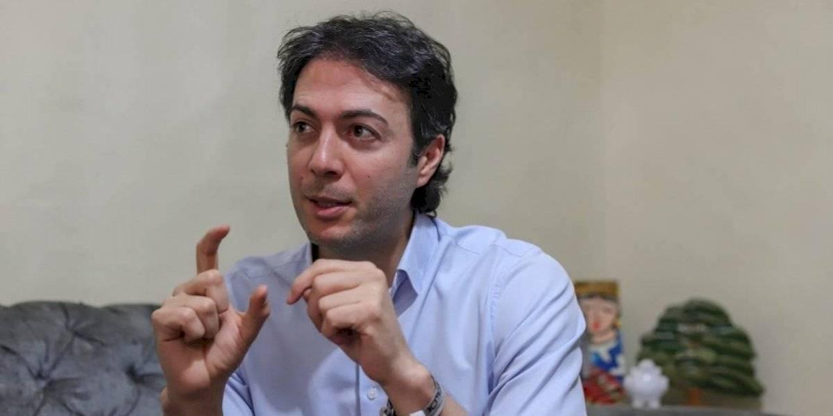 FLIP denuncia que Alcalde de Medellín presionó a medios para que no publicaran tema sobre violencia sexual