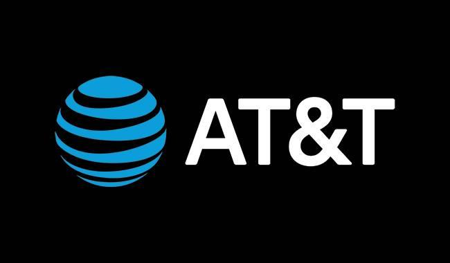 AT&T Telcel México