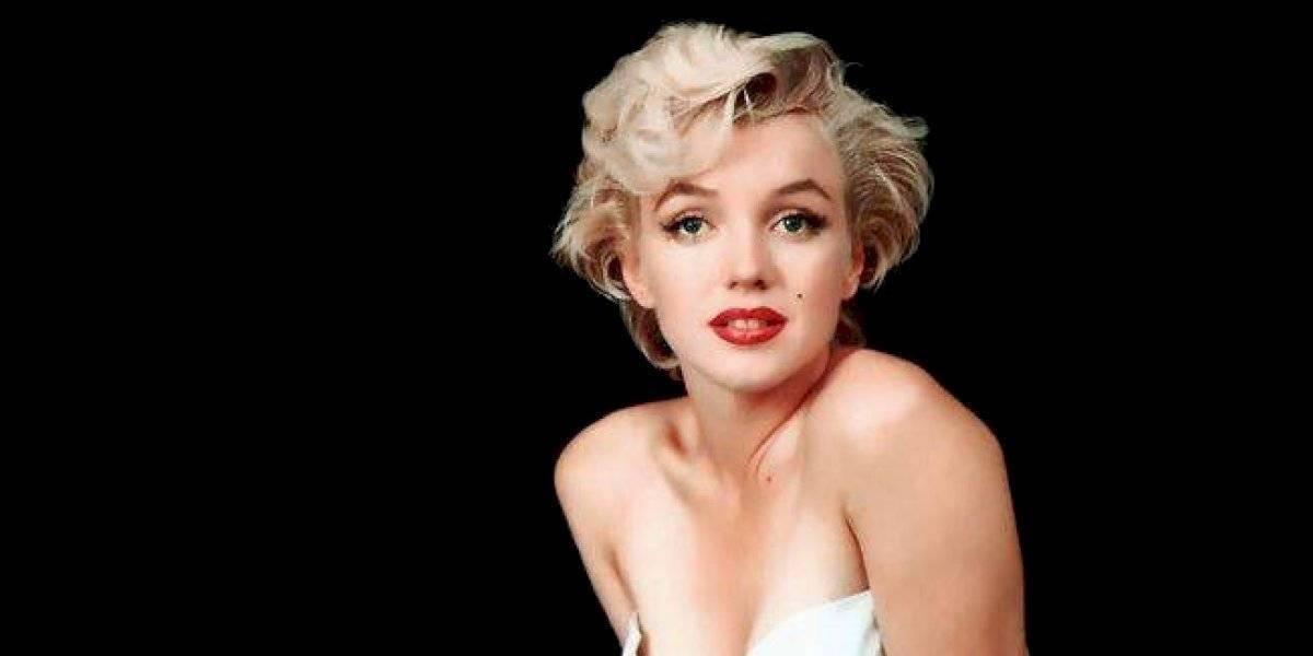 Marilyn Monroe y su extraña muerte: las cinco teorías que la explicarían