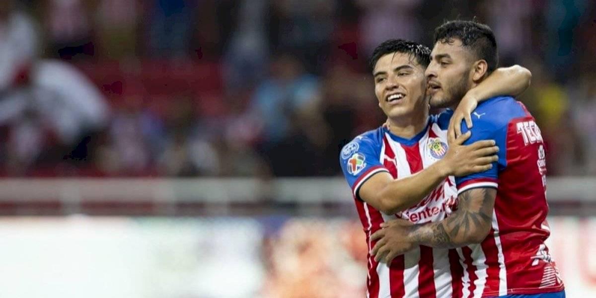 Chivas visita a León, en busca de otra victoria