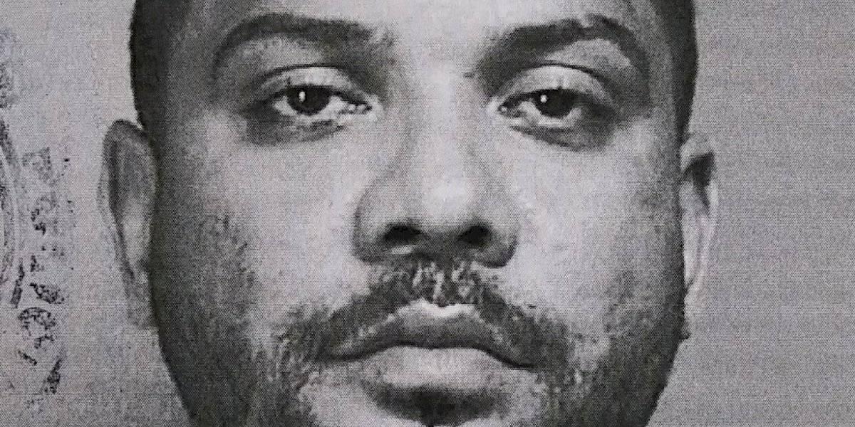 Buscan hombre por amenazar a su pareja con un machete en Bayamón