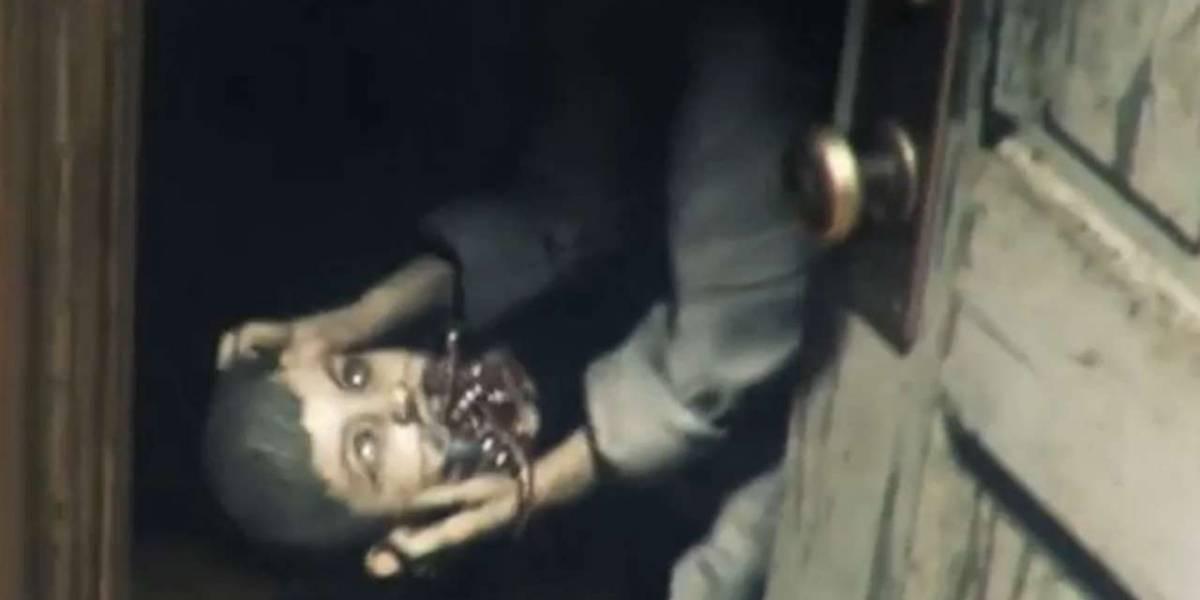 Konami actualiza registro de marca de Silent Hill en Norteamérica