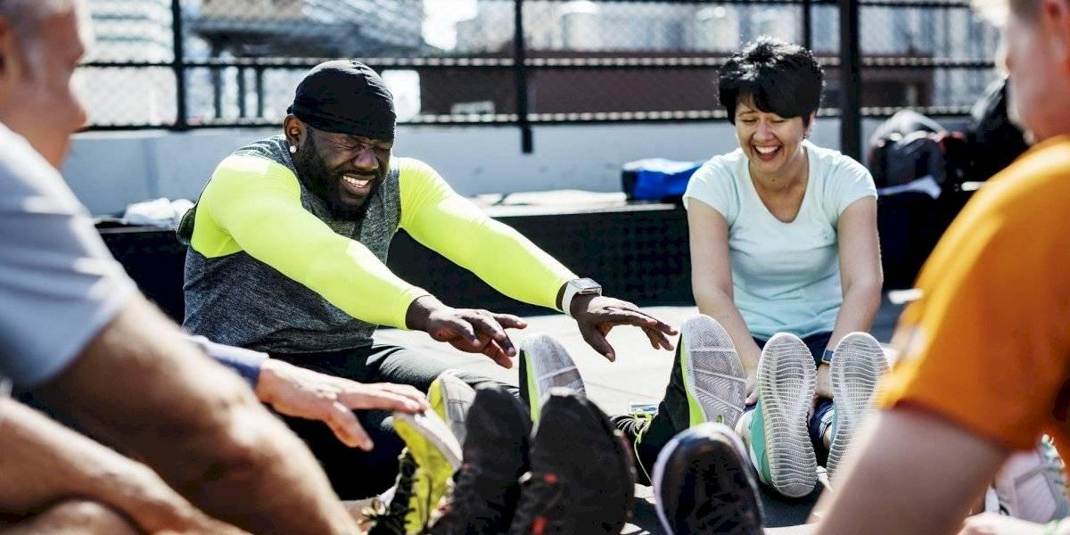 5 exercícios aeróbicos para pessoas que odeiam correr