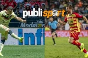 https://www.publimetro.com.mx/mx/deportes/2019/08/16/america-vs-morelia-donde-hora-ver-partido.html