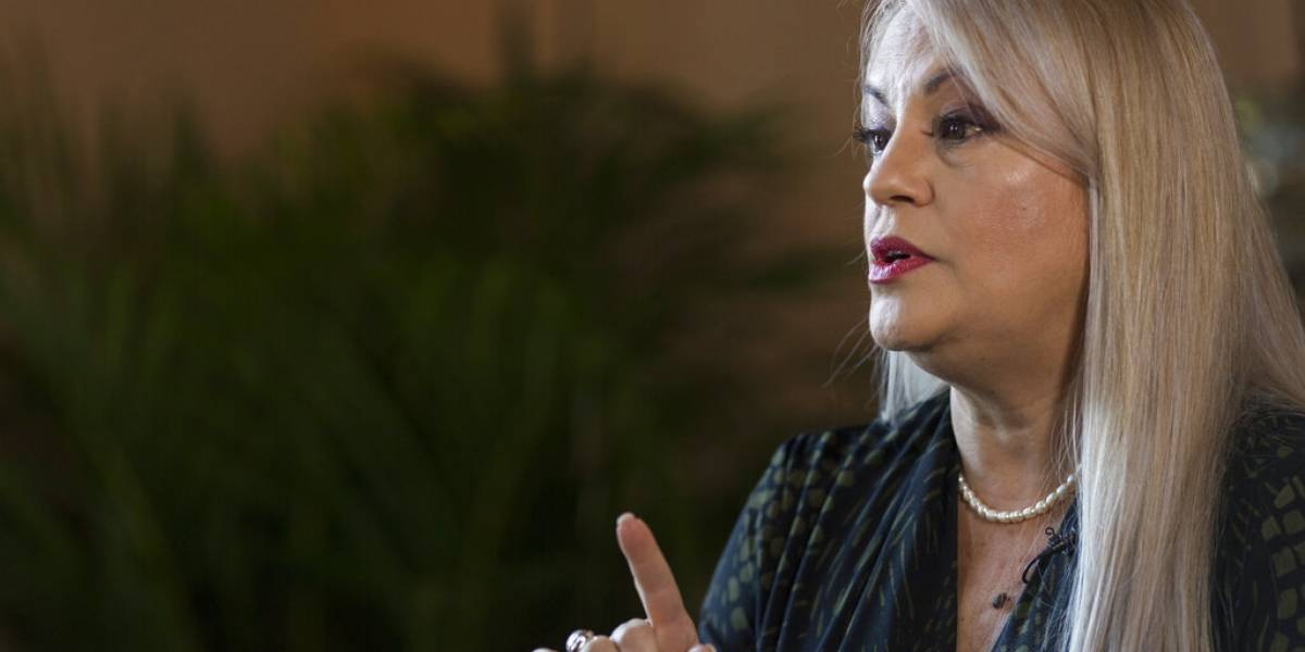 Gobernadora Wanda Vázquez firmará nueva Ley de Armas
