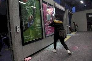 https://www.publimetro.com.mx/mx/noticias/2019/08/16/estacion-del-metrobus-glorieta-insurgentes-permanecera-cerrada.html
