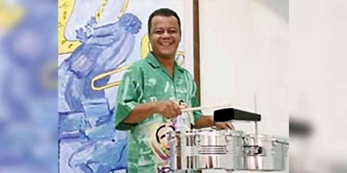 """Hospital deja morir al creador de """"Sopa de Caracol"""" por ser venezolano"""