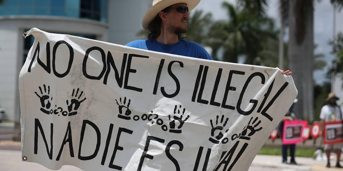 Incrementa 33% muerte de migrantes en América durante 2019