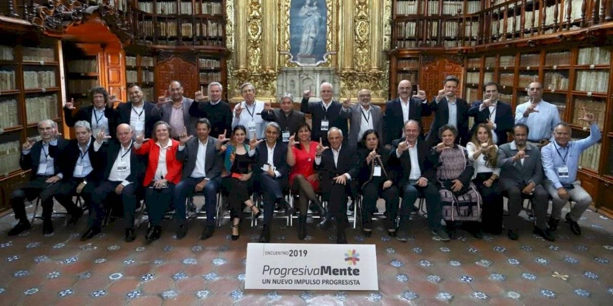 Grupo de Puebla advierte violaciones al Estado de derecho en Ecuador
