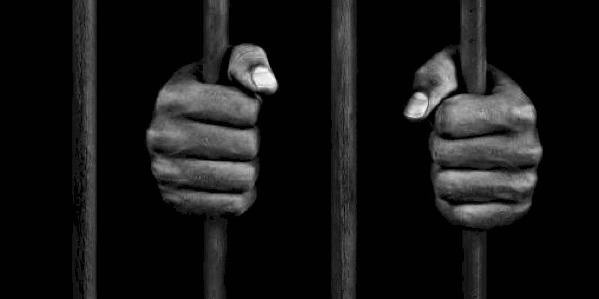 Tres privados de la libertad se fugaron de la cárcel de El Inca, Quito