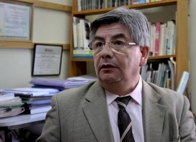 Uriel Padilla
