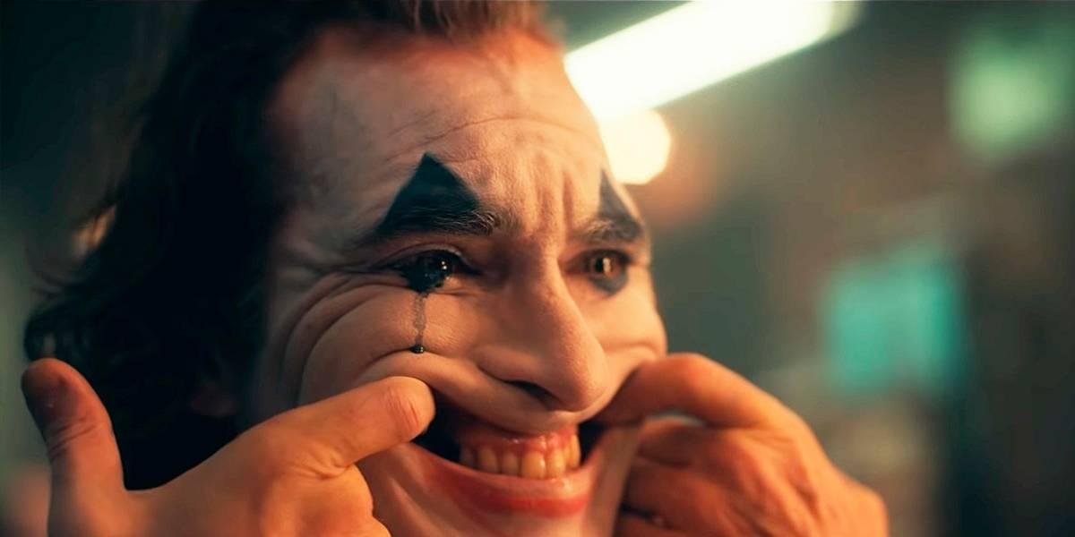 Actriz de X-Men: Dark Phoenix dice que Joker tiene una de las mejores actuaciones que ha visto