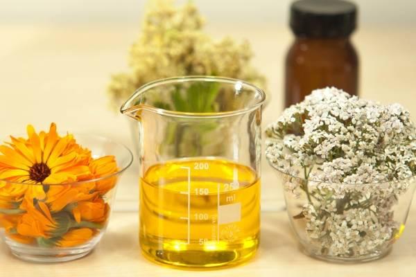 como consumir aceite de oliva para adelgazar