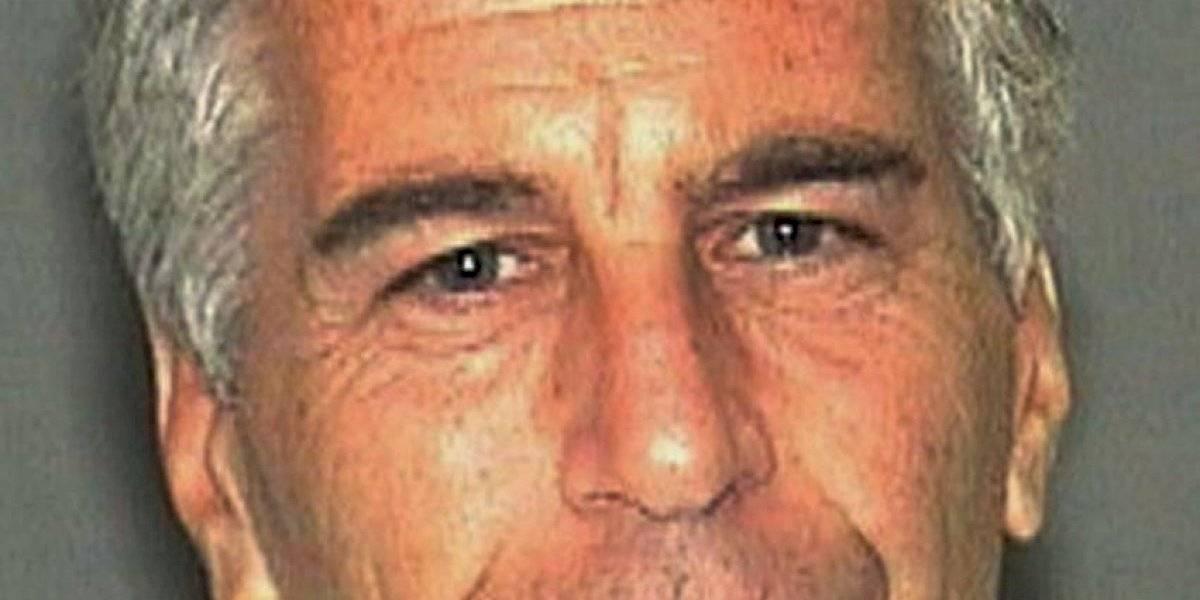 Jeffrey Epstein consideraba a la pedofilia algo tan normal y legítimo como la homosexualidad