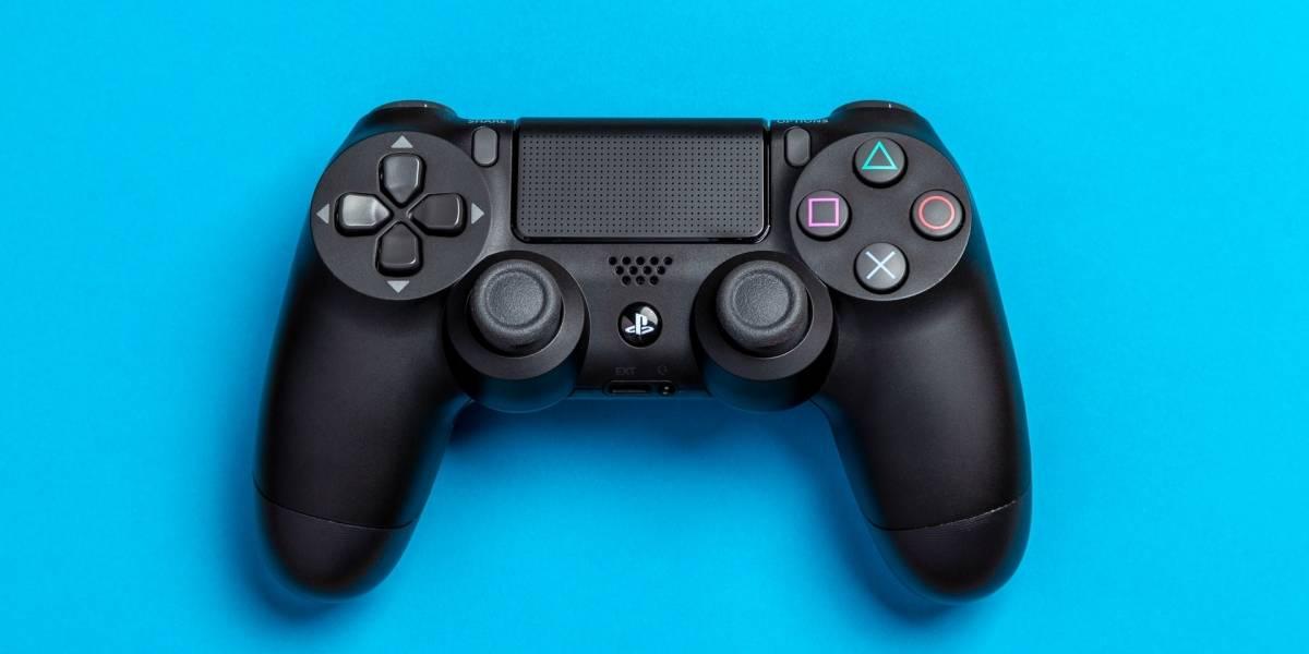 ¿Quieres jugar con el control de tu PS4 en PC? Te enseñamos cómo hacerlo