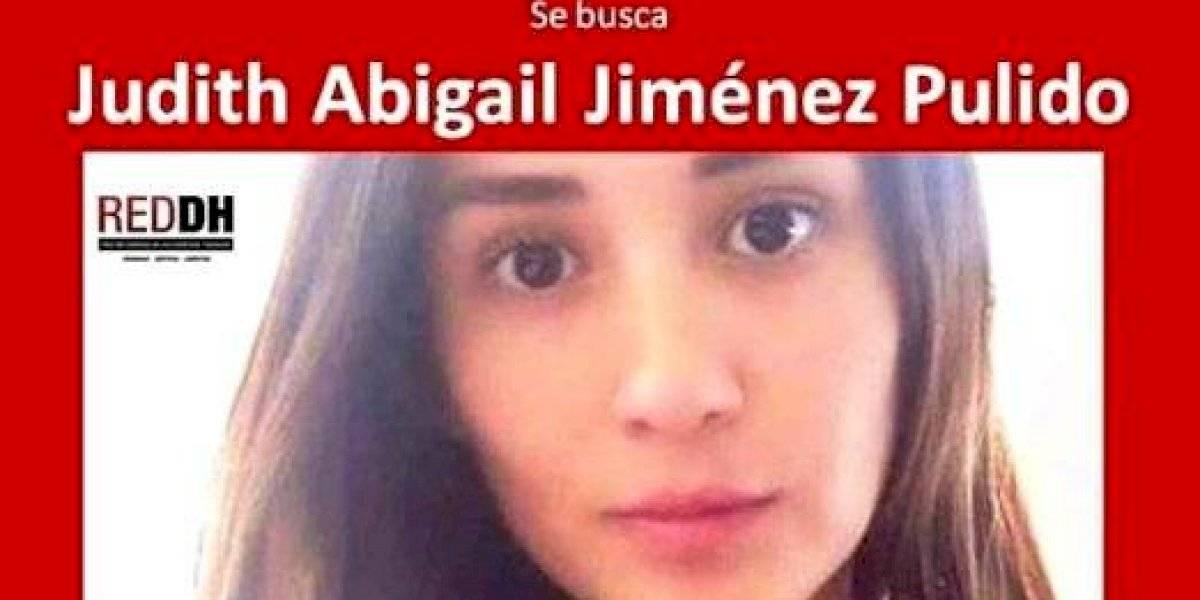 Judith Abigail, otra víctima de feminicidio en Puebla
