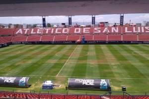 https://www.publimetro.com.mx/mx/deportes/2019/08/17/evento-politico-destroza-cancha-del-alfonso-lastras-estadio-del-san-luis.html