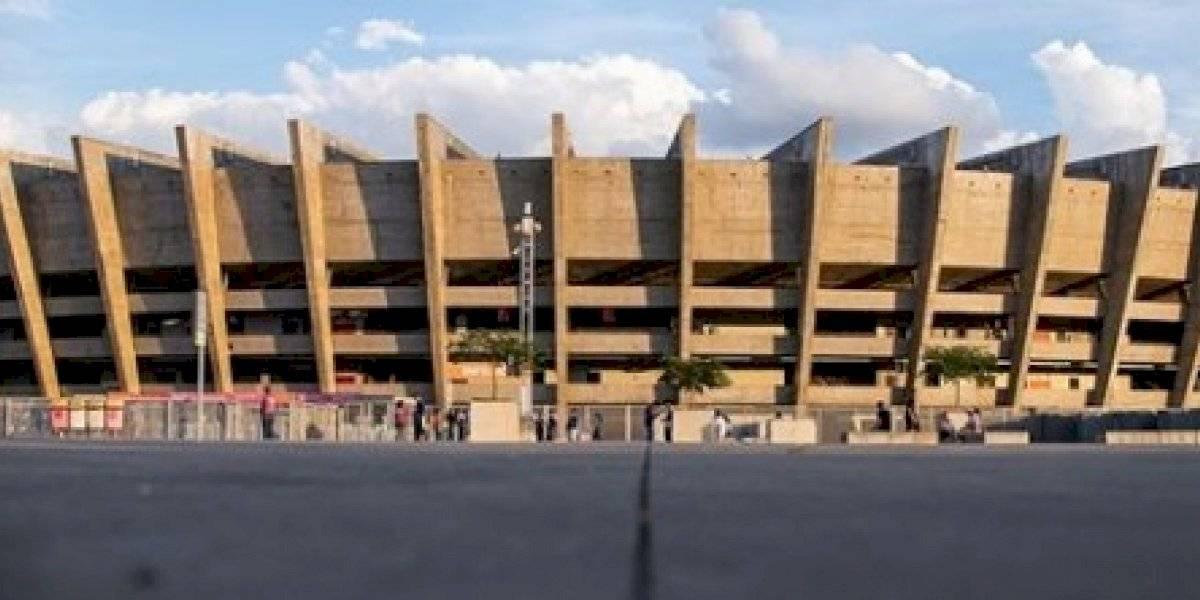 Campeonato Brasileiro 2019: como assistir ao vivo online ao jogo Cruzeiro x Atlético Mineiro