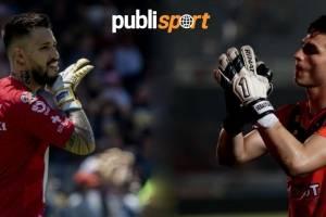 https://www.publimetro.com.mx/mx/deportes/2019/08/17/en-vivo-pumas-vs-veracruz-donde-hora-como-ver-partido-online-jornada-5-torneo-apertura-2019-liga-mx.html