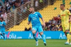 https://www.publimetro.com.mx/mx/deportes/2019/08/17/dario-bendetto-falla-penalti-la-victoria-debut-titular-marsella.html