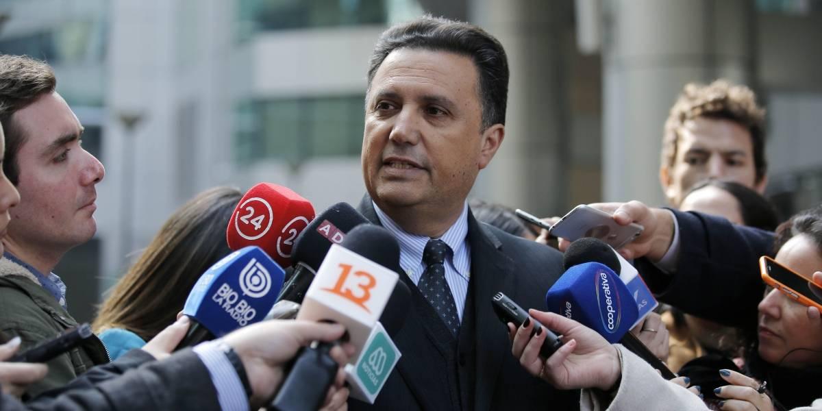 Gerente de Essal dice que la sanitaria merece una oportunidad en Osorno