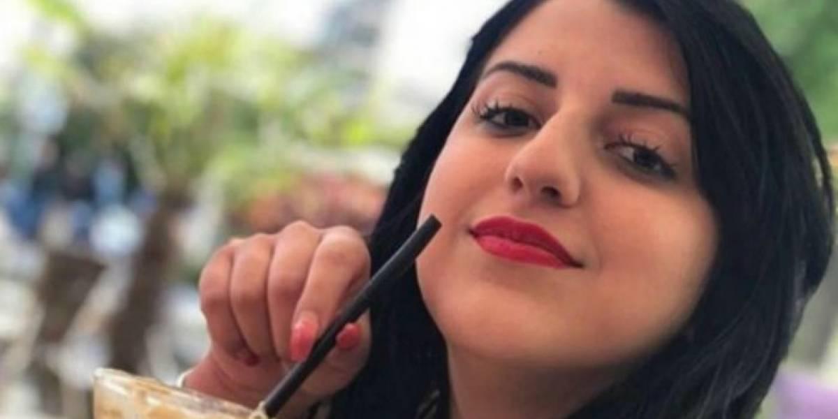 Una joven murió durante una cirugía de nariz que le habían regalado por su cumpleaños