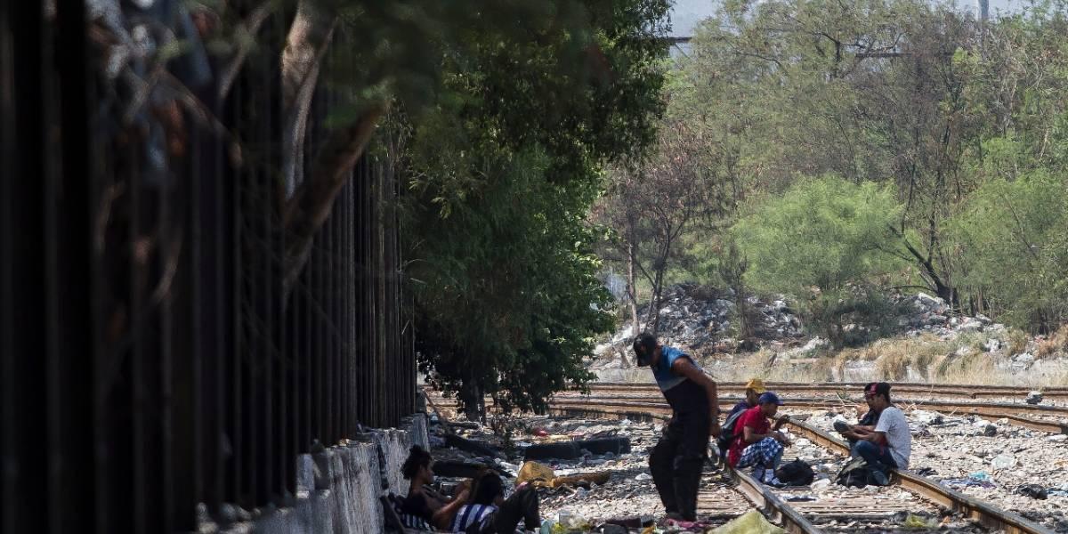Se disparan en Nuevo León solicitudes de refugio