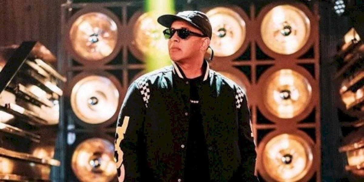 10 temas que no deben faltar en el concierto de Daddy Yankee