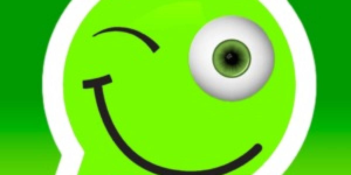 La nueva versión beta de WhatsApp revela las próximas modificaciones a la aplicación