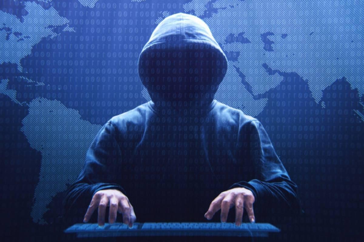Así puedes saber si te han hackeado en cualquier plataforma y vendido tus datos en el mercado negro