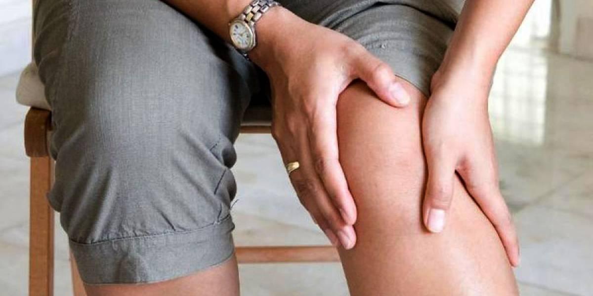 Guayaquil: convocan a pacientes para cirugías de hombros y rodillas gratis