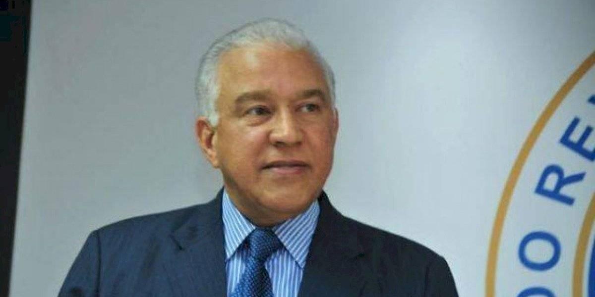 SCJ rechaza recursos presentados por 2 de los imputados en caso Odebrecht