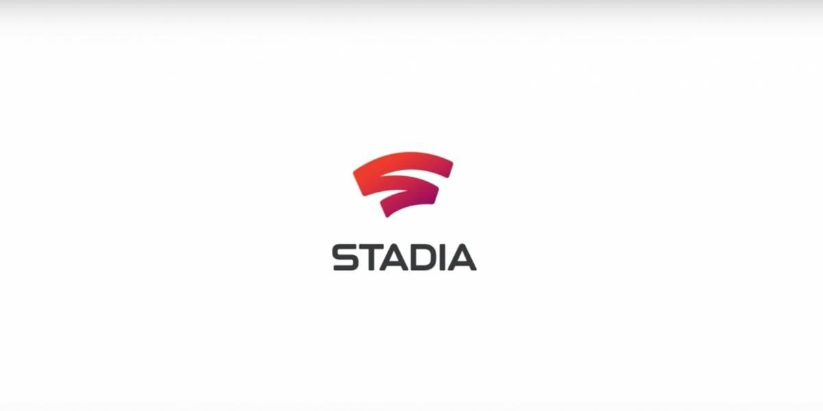 Serviço Google Stadia Pro será gratuito durante pandemia de coronavírus