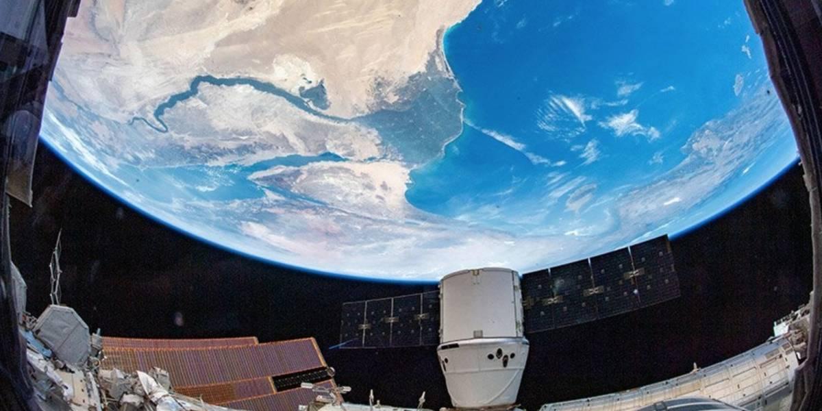 Astronautas da NASA se preparam para desafiante caminhada espacial nesta semana