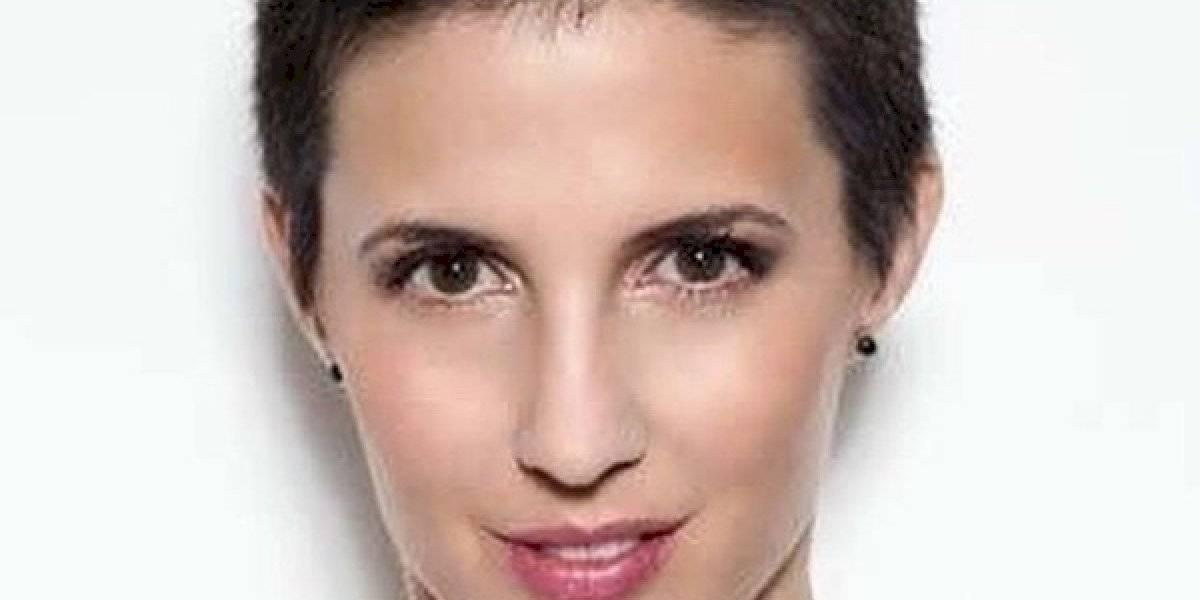 Desubicada broma de Sigrid Alegría a Luz Valdivieso tras recuperar su auto