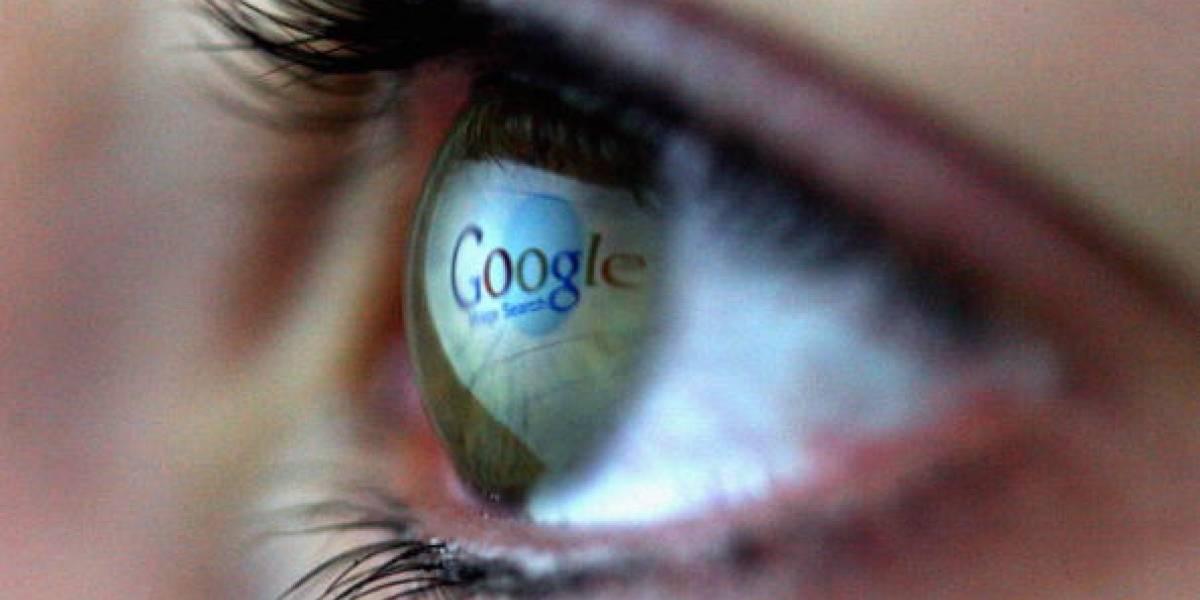 Google lanza herramienta para que ya no se pueda copiar más