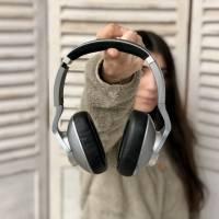 Una experiencia de lujo: Review de los audífonos AKG N700NC [FW Labs]. Noticias en tiempo real
